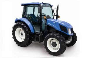 matériel agricole hydraulique