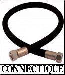 connectique hydraulique vente négoce