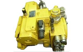 réparation pompe A4VG