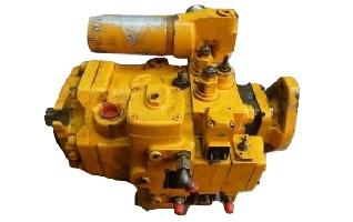 réparateur rexroth A4VG