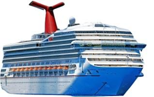 bateau-reparation-hydraulique