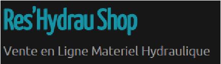 achat vente negoce moteurs pompe composants hydrauliques