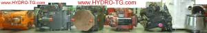 bosch-rexroth-a6vm-hydromatik-a6ve-brueninghaus-a4vg-71-avg250-linde-bpv100-bpv-70