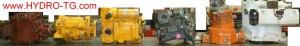 linde-bpv70-rexroth-a10v045-a4v71-a4vg71-a6vm-a4vg250-pompe-hydraulique