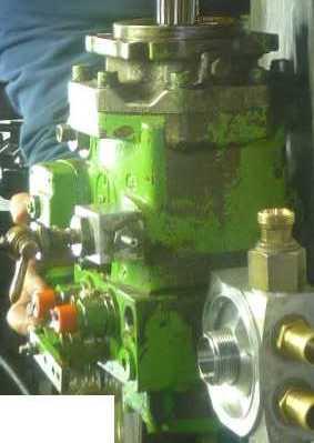 pump-a4v71-Rexroth-Hydromatik-a4v