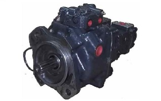 realisation-hydraulique