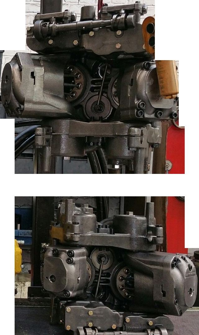 fendt-transmission-vario-reparateur