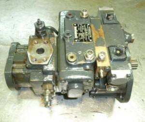 pompe-hydraulique-rexroth-a4vg