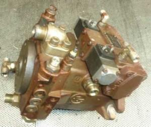 reparation-pompe-hydraulique-A4VG