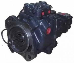 KOMATSU-PC80-pompe-hydraulique-revision-PW98