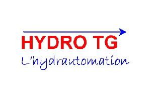 hydro-tg-hydraulicien