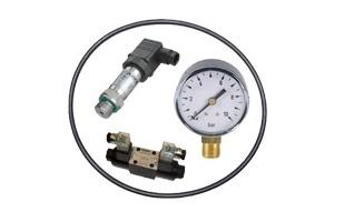 vente materiel hydraulique