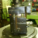 reparation-pompe-hydraulique-rexroth-a4v