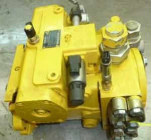 reparateur-pompe-A4VG